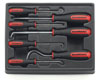 GearWrench 7 Pc. Hook & Pick Set