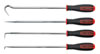 GearWrench 4 Pc. Heavy-Duty Long Hook & Pick Set
