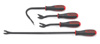 GearWrench 4 Pc. Door Panel & Upholstery Tool Set