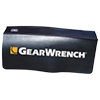 GearWrench Gear Wrench Fender Cover