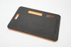 GearWrench 16 x 24 Kneeling Pad with Magnetic Pocket