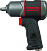 """GearWrench 3/8"""" Drive Air Impact Wrench"""