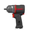"""GearWrench 3/8"""" Dr Premium Air Impact Wrench"""