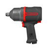 "GearWrench 3/4"" Dr Premium Air Impact Wrench"