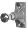 Kiene Diesel Accessories Axle Shaft Remover