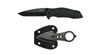 Kershaw Knives 2 Pc. Kuro Pack