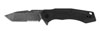 Kershaw Knives ANALYST Model 2062ST