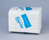 Kimberly-Clark White Krew® 400 Shop Towels