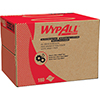 Kimberly-Clark WypAll® Oil, Grease & Ink Cloths