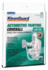 Kimberly-Clark KleenGuard® Automotive Hooded Painting Coveralls, XL