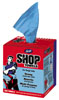 Kimberly-Clark Scott® Shop Towels with Pop-Up® Box