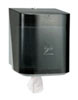 Kimberly-Clark IN-SIGHT® The PROTECTOR® Center-Pull Dispenser