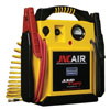 Jump-N-Carry 1,700 Peak Amp 12V Jump Starter with Integrated Air Delivery System