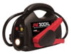 Jump-N-Carry 12 Volt Ultra-Portable Jump Starter