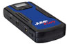 Jump-N-Carry 12V Lithium Jump Start 11000 mAh