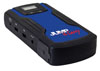Jump-N-Carry 12V Lithium Jump Start 18000 mAh