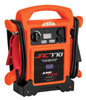 Jump-N-Carry 12V/1700AMP Orange Jump