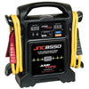Jump-N-Carry 550 Start Assist Amp Capacitor Jump Starter