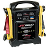 Jump-N-Carry 800 Start Assist Amp Capacitor Jump Starter