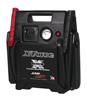 Jump-N-Carry Jump-Starter, 770 Crank Assist AMP, 12V
