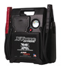 Jump-N-Carry Jump-Starter, 1540 Crank Assist AMP, 12V