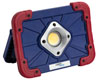 Jump-N-Carry COB LED Rechargeable Flood Light
