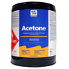 Kleanstrip Acetone, 5 Gallon