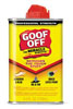 Kleanstrip Goof Off® Professional Strength, Pint