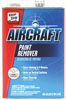 Kleanstrip Aircraft® Paint Remover, Gallon