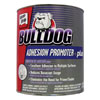 Kleanstrip Bulldog® Adhesion Promoter Plus Gallon