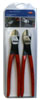 Knipex 2Pc High Leverage Diagonal Cutter Set
