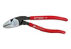 Knipex Orbis Angled Diagonal Pliers