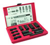 "Ken-Tool 13 Pc. 1/2"" Wheel Cover & Wheel-Lock Removal Kit"
