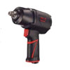 """King Tony 1/2"""" Dr Quiet Air Impact Wrench"""