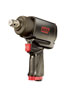 "King Tony 3/4"" Drive Air Impact Wrench"