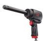 King Tony 3/4 in. Drive Air Impact Wrench with 6 in. Anvil