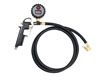 King Tony Digital Tire Inflator, Nozzel 150