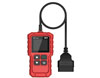 Launch CR-301 Two Button Scan Tool