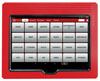 Launch X-431 Pro 3 Scan Tool
