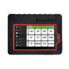 Launch ScanPad101 Scan Tool Tablet