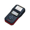 Launch BST-860 Battery Tester