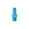 "Legacy Manufacturing Company 1/4"" MNPT High-Flow Plug"