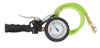 "Legacy Mfg. Co. 1/4"" Tire Inflator with Flexzilla® Hose"