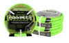 Legacy Manufacturing Company Flexzilla® ¼¼ X 50 Ft. Zillagreen™ Air Hose With ¼¼ Mnpt Ends & Bend Restrictors