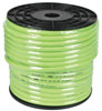 Legacy Manufacturing Company Flexzilla® Bulk  Air/Water Hose
