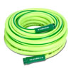 Legacy Manufacturing Company ZillaGreen Garden Water Hose 3/4IN - 11-1/2IN GHT, 75ft