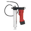 Legacy Manufacturing Company 12V Workforce™ Rechargeable  Grease Gun