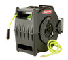 "Legacy Manufacturing Company 3/8"" x 50' ZillaReel™ Levelwind™ Hose Reel"