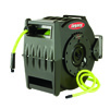 "Legacy Manufacturing Company 1/2"" x 50' ZillaReel™ Levelwind™ Hose Reel"