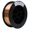 Lincoln Electric Harris Silicon Bronze MIG Welding Wire #2 Spool